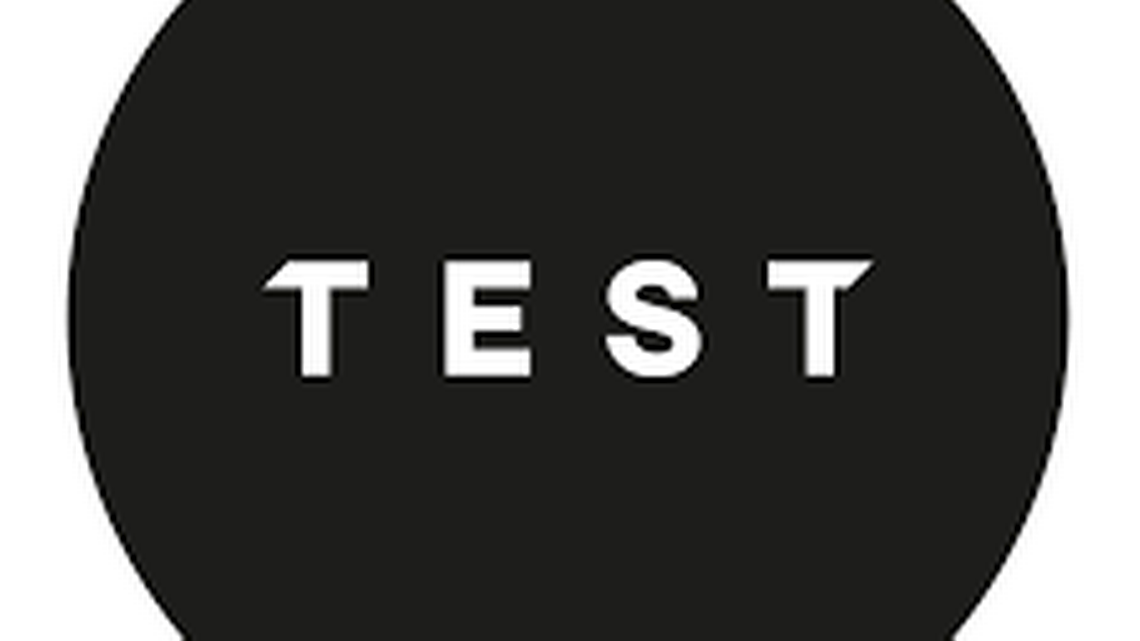 New Story - API test
